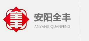 Anyang Quanfeng Biological Technology Co., Ltd.
